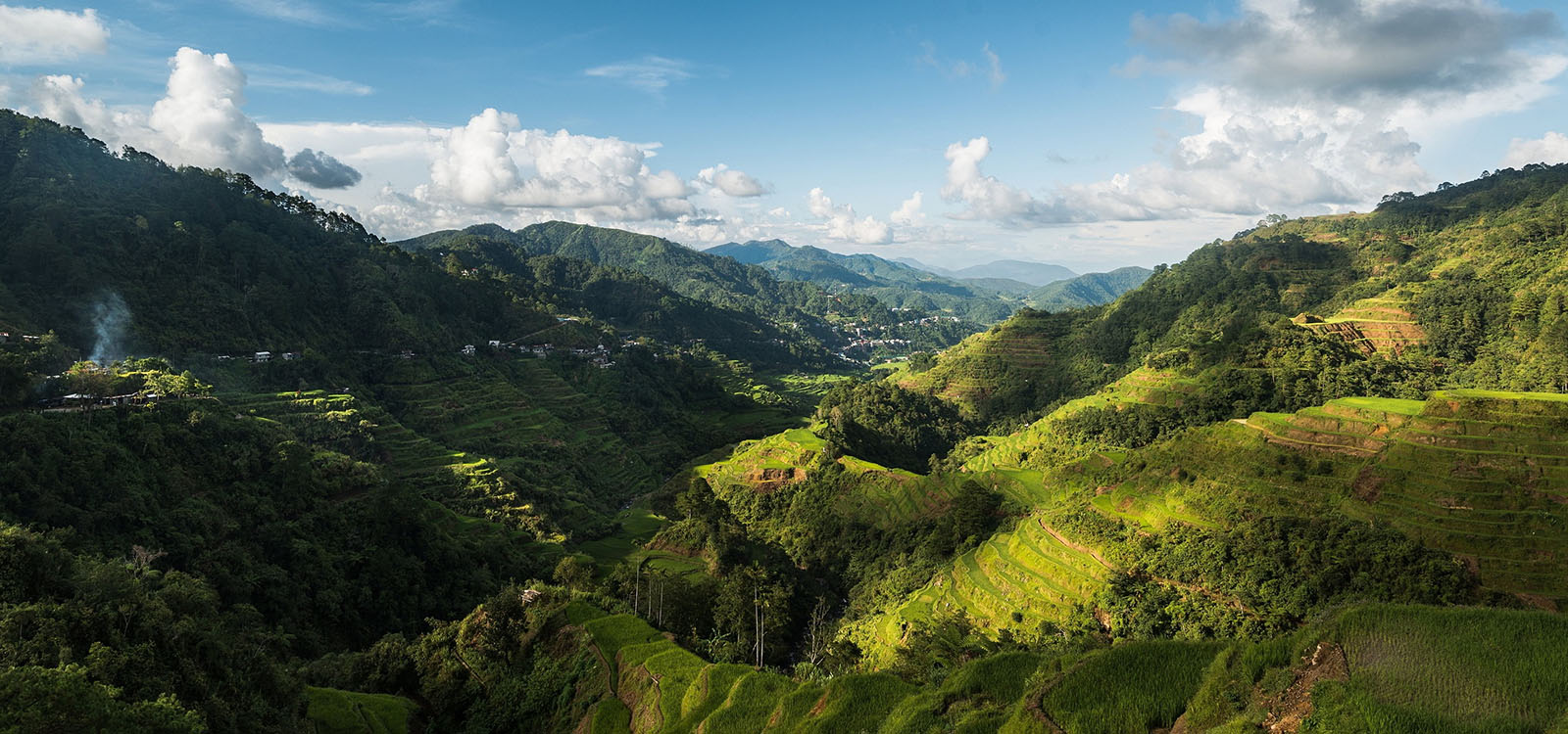 733226-amazing-nature-wallpaper_0003_6933082-philippines-countryside